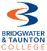 bridgwater and taunton college logo